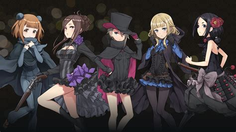 Princess Princess princess principal hd wallpaper and background image