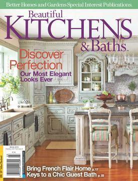 Beautiful Kitchens   Wikipedia