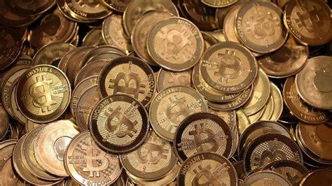 bitconnect indonesia ojk bitcoin dilarang ojk bersama membangun bangsa