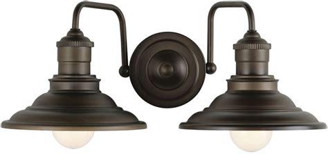 Rustic Bathroom Vanity Light Fixtures by Rustic Bathroom Vanity Light Fixture Aged Bronze