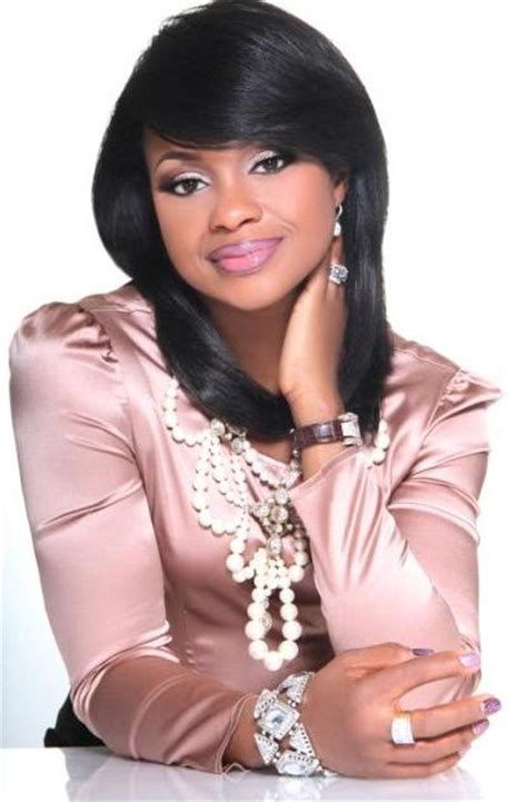 phaedra parks talks rhoa and new funeral home business