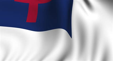 christian flag images history of the christian flag wbfj fm