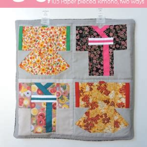 Kimono Mandi By Hst Happy Shop products archive blossom quilts