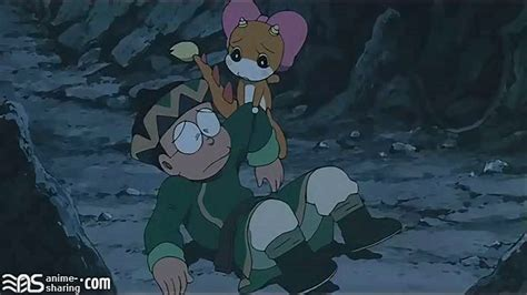 doraemon movie nobita and the wind wizard in hindi 400p doremi doraemon doraemon movie 24 nobita and the