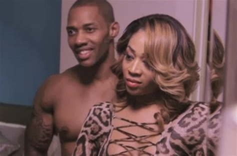 meme and nikko 100 images mimi faust and nikko speak