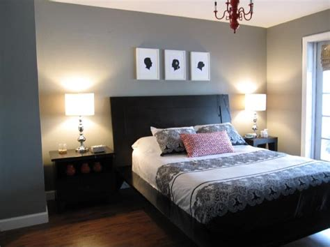 amazing bedroom colors grey and cream wall interior color home design inside