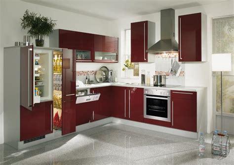 cucine non da incasso elettrodomestici ad incasso per una cucina moderna e