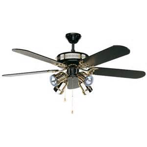 black ceiling fans with lights black ceiling fan with light