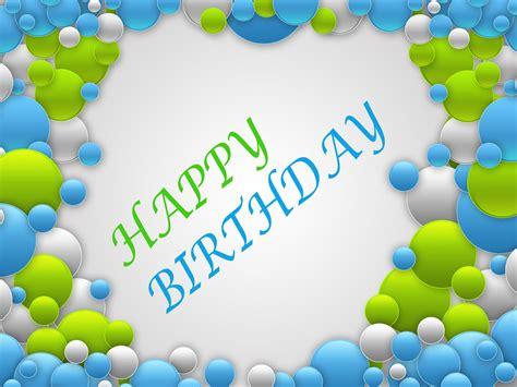 Happy For happy birthday hd desktop image happy birthday wishes happy birthday wishes