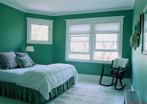 best paint colors for bedroom 2018 bedroom ideas