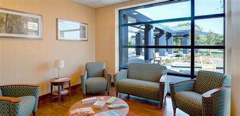 metropolitan health system menorah hospice geddis