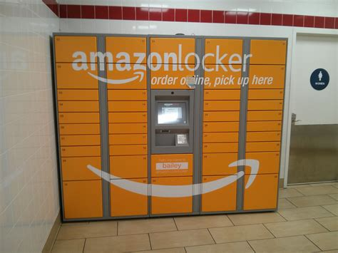 amazon locker product management at amazon what is it like as i