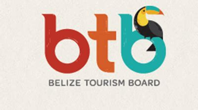 official website of the belize tourism board travel belize belize tourism board awards tourism education scholarships
