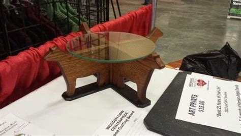 ffa project ffa project  pinterest ffa ag mechanics  farmhouse table plans