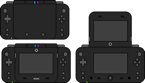 console portatili nintendo idea nintendo nx home console or portable why not both