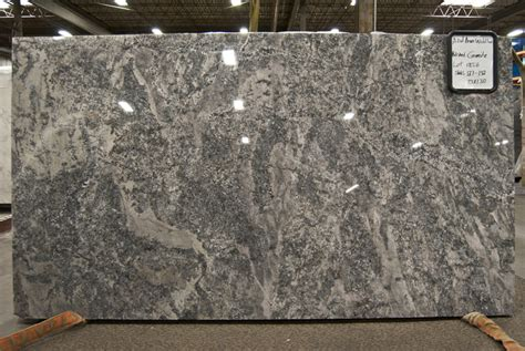 Granite Cost Granite Price Driverlayer Search Engine