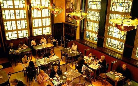 best restaurant in dublin dublin city an insider s guide to restaurants cab