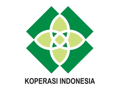 gambar love format cdr gambar free download floral format coreldraw gambar batik