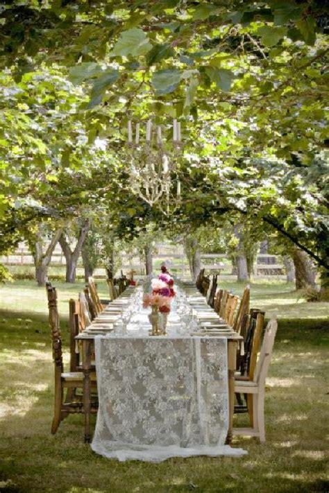 Wedding Venues On Island by The Wayfarer With Whidbey Island Weddings Weddings