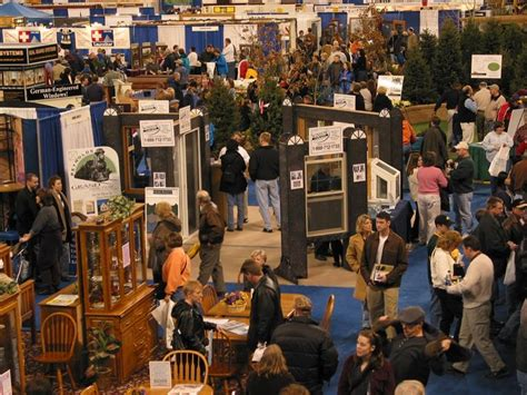 Minneapolis Cabin Show by Lake Home Cabin Show Best Free Home Design Idea