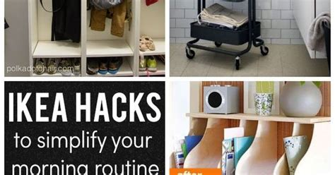 favorite diy ikea hacks a feteful life some of the very best ikea hacks and diy ideas to help