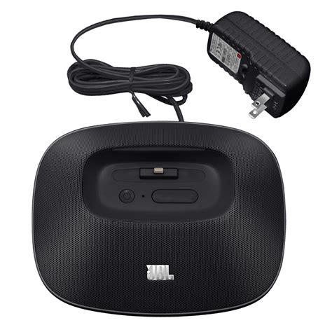 Speaker Jbl On Beat Mini jbl onbeat mini or jbl onbeat micro speaker dock with
