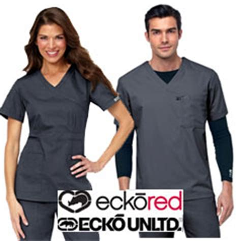 medical scrubs mobb medical nursing uniforms koi