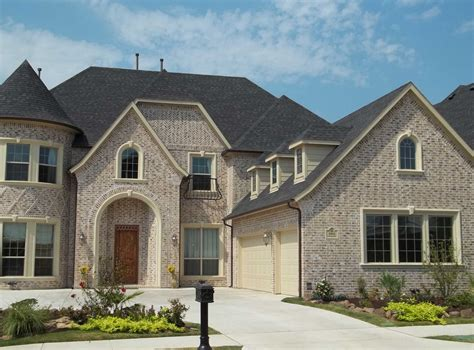 brick home designs new brick home designs home design ideas