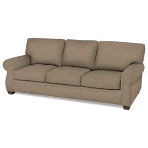 morgan leather sofa american leather morgan morgan leather sofa boulevard