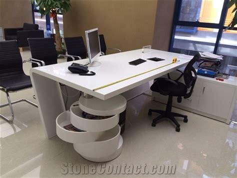 corian office table modern corian office table design search corian
