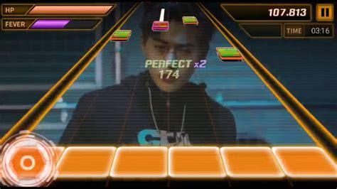 download mp3 exo monster beat mp3 for youtube exo monster mv youtube