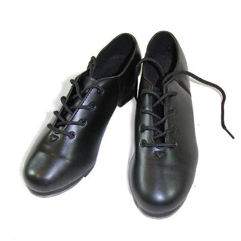 cheap tap shoes for tap shoes capezio ballet shoes discount dancewear