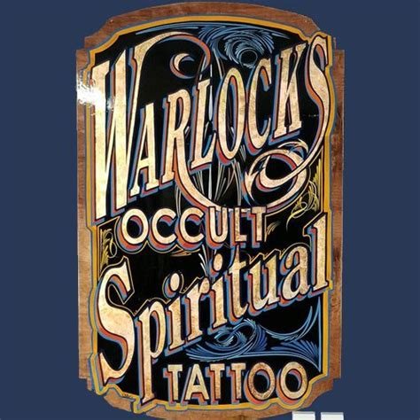 tribal tattoos raleigh nc warlock s 29 photos 37 reviews