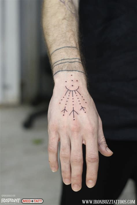 tattoo hand price 24 dazzling lineart dotism tattoos done by jayesh at