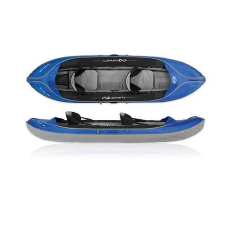 infinity kayak infinity odyssey 295 kayak 163 399 95