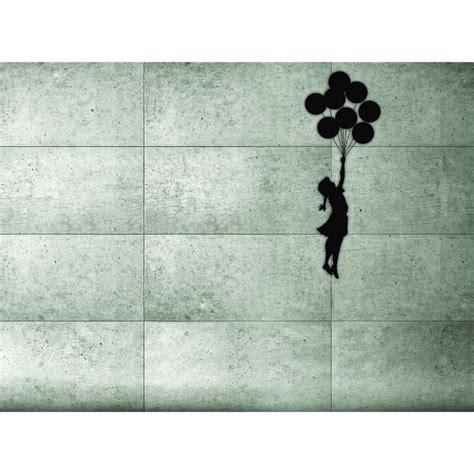 graffiti wallpaper wilko the 25 best kitchen wallpaper wilko ideas on pinterest