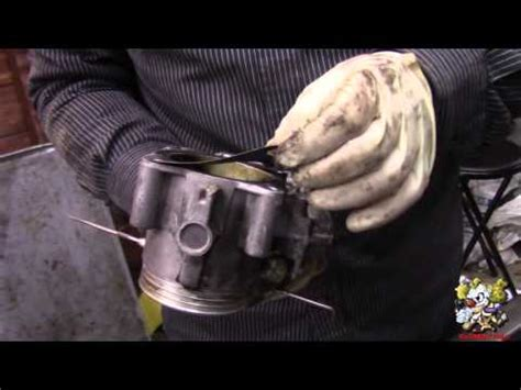 volvo  etm repair cleaning guide funnycattv