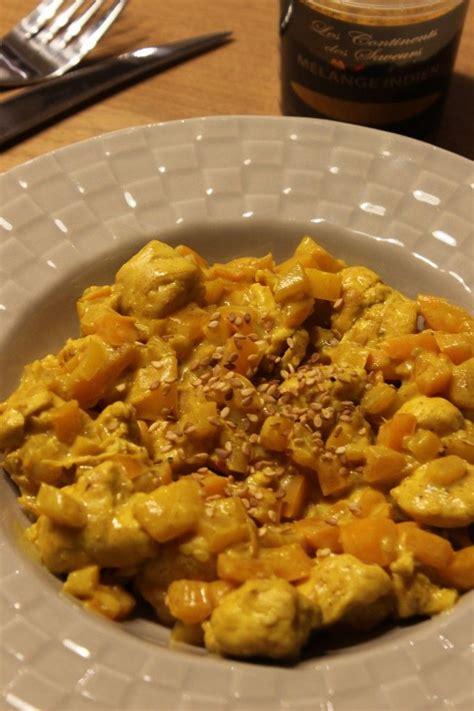 cuisine v馮騁arienne indienne 386 best recettes poulet images on poultry
