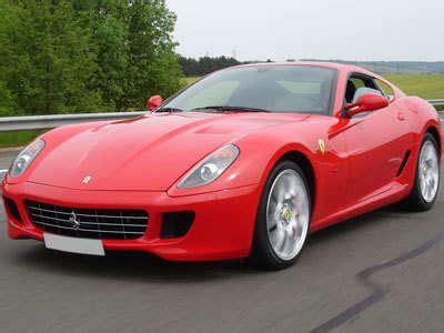 fiorano price 599 gtb fiorano for sale price list in the