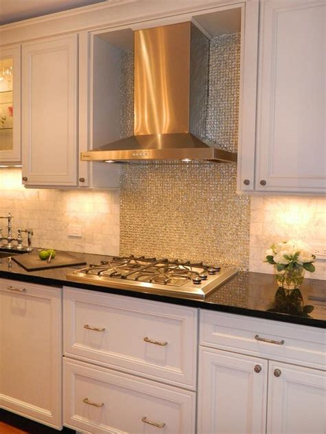 hgtv kitchen backsplash pin by amanda o brien on my future home