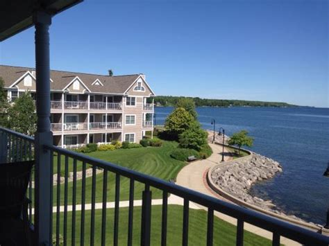 Hotels Door County by Door County Wi Family Vacations Trips Getaways For