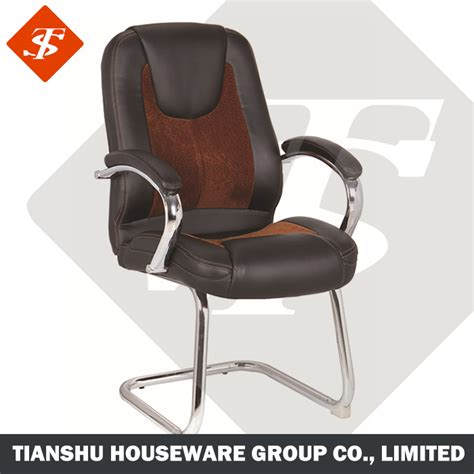 ruote sedia ufficio sedie da ufficio senza ruote sedie ergonomiche senza