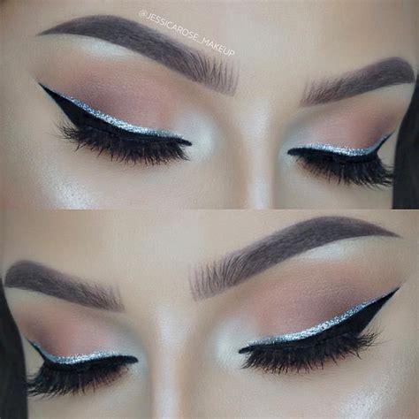 Nyx Glitter Eyeliner 25 best ideas about gel liner on bronze eye