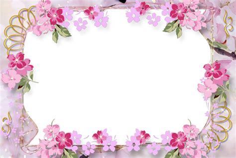 imagenes en png de rosas png marcos con bellas flores