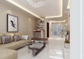 Best Ceiling Design Living Room Best Ceiling Design Living Room 3d House