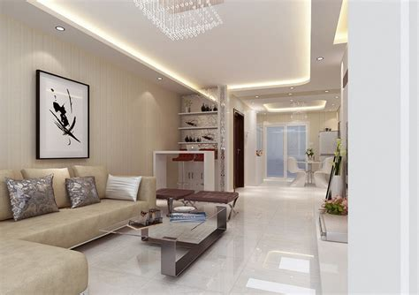 Modern Ceiling Design For Living Room Best Ceiling Design Living Room 3d House