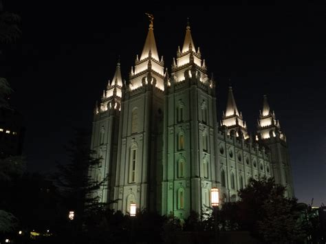 what do the mormon church believe