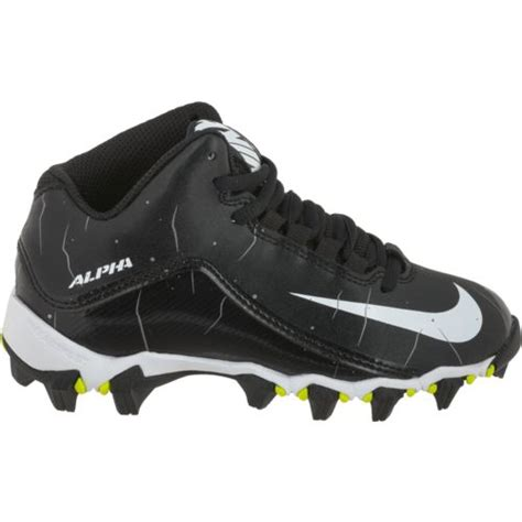 nike youth football shoes football shoes for nike nike walking shoes