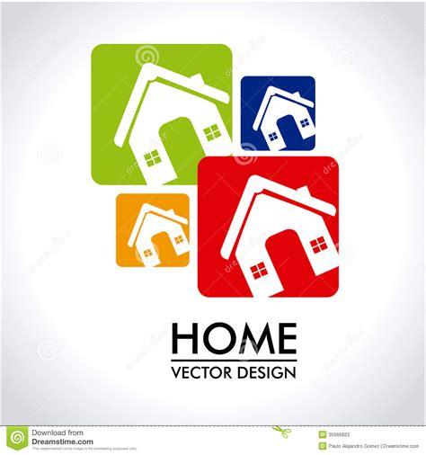 home design stock images home design stock photos image 35566823