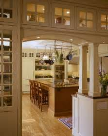 kitchen wall display cabinets kitchen wall display cabinets kitchen traditional with